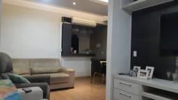 Título do anúncio: Apartamento Morar Mais 3 dormitórios 72 m2 - Limeira - SP