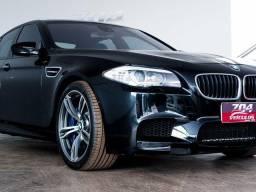 BMW SRIE M M5 SEDAN 4.4 V8 32V