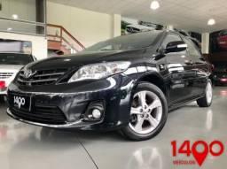 Toyota Corolla 2.0 XEI 4P