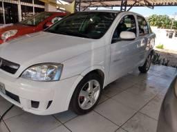 Repasse Corsa Premium 1.4 2008