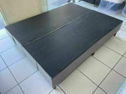 BASES BOX A PARTIR DE 200.00