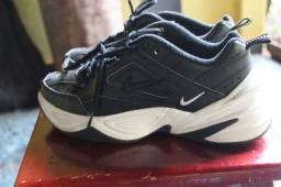 Nike m2k Tam 37