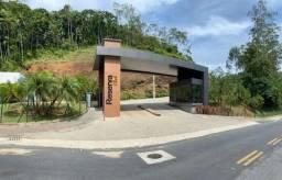 Título do anúncio: Casa de condomínio para venda com 600 metros quadrados em Azambuja - Brusque - SC