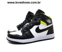 Tênis Nike Air Jordan Barato