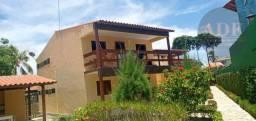 Título do anúncio: Casa com 2 quartos em Porto de Galinhas
