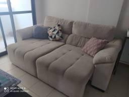 Título do anúncio: Vendo sofa ETNA