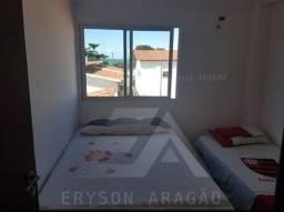 Título do anúncio: Apartamento para venda possui 60 metros quadrados com 2 quartos em Bessa - João Pessoa - P
