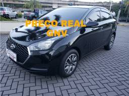 Hyundai Hb20s 2019 1.0 comfort plus 12v flex 4p manual