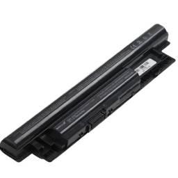 Bateria para Notebook Dell Inspiron 14R-5437