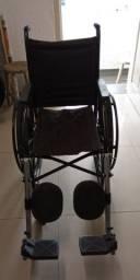 Aluguel de Cadeira de Rodas Em Curitiba