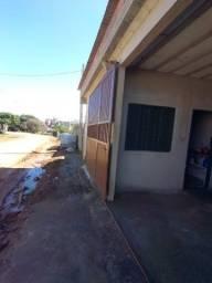 Casa em Anchieta