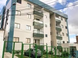 Título do anúncio: Apartamento em Recife/Avenida Guararapes-Pe.