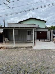 Título do anúncio: Casa para Locação Sapucaia - Bairro Jardim América