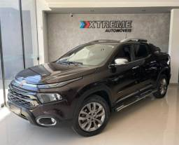 Fiat Toro Ranch 2.- 4x4 Diesel Aut. 2020
