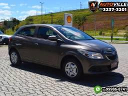 Chevrolet Onix 1.0 LT Completo*O Mais Vendido do Brasil*4 Pneus Novos- 2013