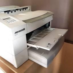 Impressora Laser Xanté Filmmaker 4 - Sem Cabos