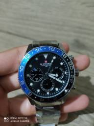 Relógios Naviforce (original)