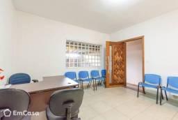 Título do anúncio: Casa à venda com 3 dormitórios em Jardim aeroporto, São paulo cod:27367