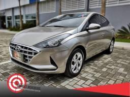 Título do anúncio: Hyundai HB20S VISION 1.6 (2020)