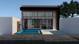 Casa à venda - Loteamento Riviera