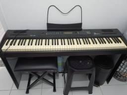 Piano Fênix SP-30