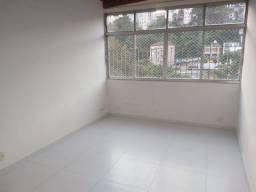 Título do anúncio: RIO DE JANEIRO - Apartamento Padrão - GLORIA