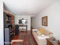 Título do anúncio: Apartamento à venda com 2 dormitórios em Botafogo, Rio de janeiro cod:12654
