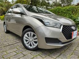 Hyundai HB20 S 1.0 CONFORT