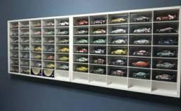 Stock Car Coleção Completa