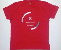 Camisetas Hurley