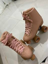 Patins Oxer