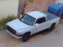 Título do anúncio: Dodge Dakota sport 3.9 c