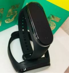 Smartband M5 Pro pulseira inteligente