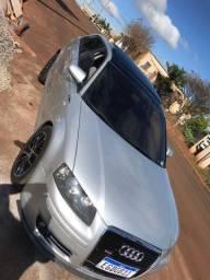 Título do anúncio: Audi Sportback preço repasse relíquia