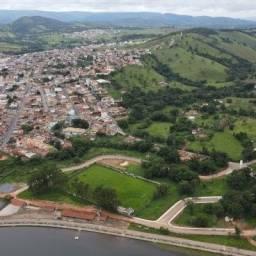 Título do anúncio: Lotes a partir de 250m² em São Lourenço! Venha conhecer o loteamento Parque da Mata!