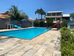 Título do anúncio: Casa de Praia em Itaipuaçu/Marica