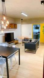 Apartamento à venda com 3 dormitórios em Castelo, Belo horizonte cod:46810
