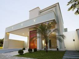 Título do anúncio: Casa Rubi - 3 suítes