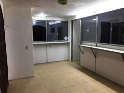 Título do anúncio: Prédio para alugar, 80 m² por R$ 2.500,00/mês - Engenheiro Luciano Cavalcante - Fortaleza/