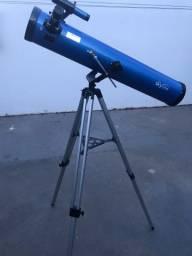 Telescópio Skylife 900mm