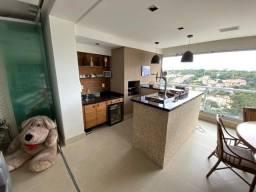 Título do anúncio: Campo Belo apartamento 180m² 2 suítes 3 vagas