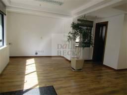 Título do anúncio: Sala/Conjunto para aluguel tem 40 metros quadrados em Moinhos de Vento - Porto Alegre - RS