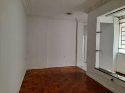 Título do anúncio: Apartamento para aluguel possui 70 metros quadrados com 2 quartos em Icaraí - Niterói - RJ