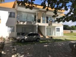 Título do anúncio: Apartamento 3 quartos com 100 m², em frente à Praia do Mutá, Coroa Vermelha