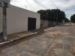Título do anúncio: Casa para Venda em Cuiabá, Tijucal, 3 dormitórios, 1 suíte, 2 banheiros, 2 vagas