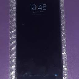 Xiaomi note 7 4 de ram 64 gb