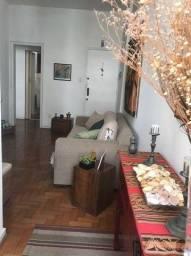 Título do anúncio: C - Ótima oportunidade de comprar sua casa própria em Pero Vaz.