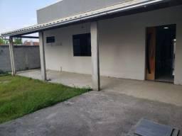Excelente imóvel de 3 quartos pronta para morar em Unamar Cabo Frio