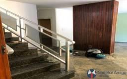 Casa para alugar com 4 dormitórios em Santana, São paulo cod:3531