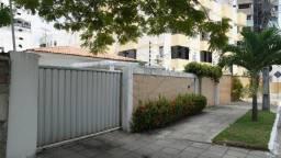 Casa à venda com 4 dormitórios em Manaira, Joao pessoa cod:V2182